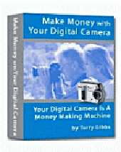 Make $50, 100 Or Even More Every Week With Your Digital Camera