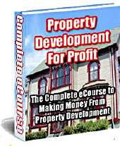 Discover where the real wealth is in property!