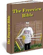 The Freeview Bible