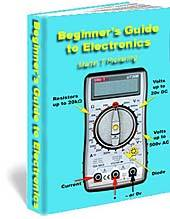 A Beginner's Guide to Electronics